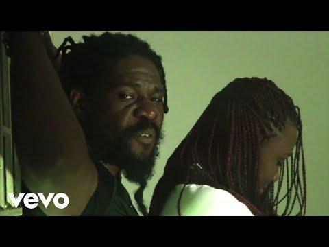 Don Tippa - This Crazy feeling ft. Laveka