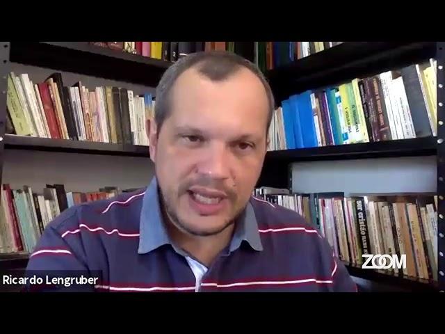 04-06-2020 - PONTO DE VISTA - SÉRGIO LOUBACK
