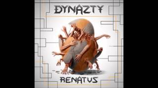 Dynazty - Run Amok