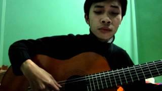 Mong em biết - Hải Nam(st:Nguyễn Hưng)
