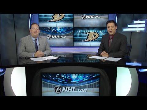 31 in 31: Anaheim Ducks 2017-18 season preview