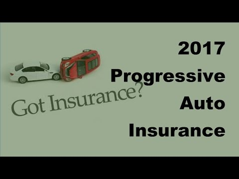 2017-progressive-auto-insurance-products-and-services-from-one-of-the-top-us-insurance-companies