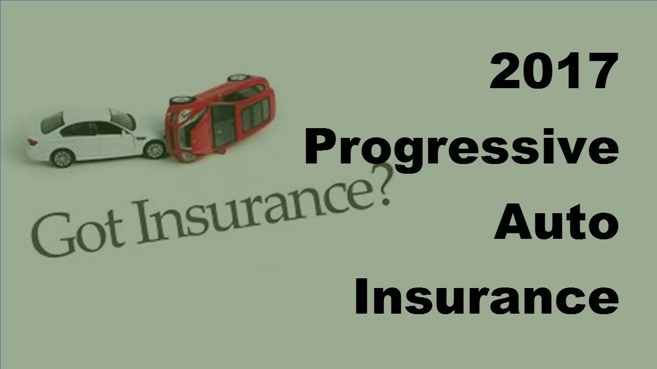 Progressive Retrieve Quote 2017 Progressive Auto Insurance Products And Services From One Of