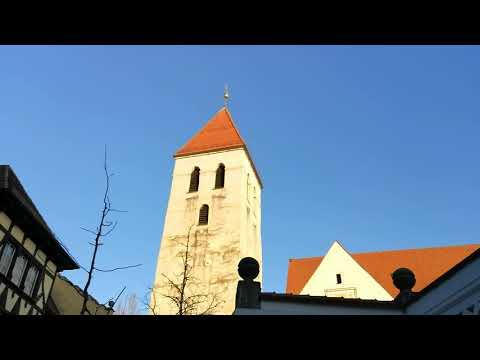 regensburg-(r)-altstadt-stiftskirche-zur-alten-kapelle-:-glocke-1