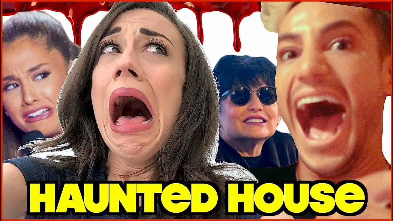 haunted-house-with-the-grande-s