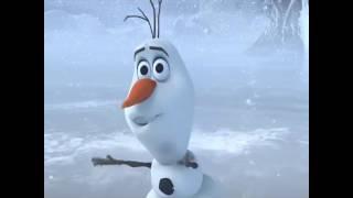 Elsa a ana lezby hah