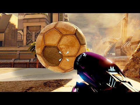Football/Soccer Easter Eggs in Video Games (World Cup Special)