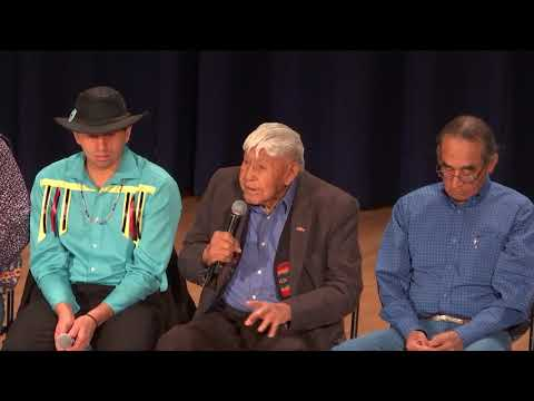 Blackfeet Stories: History, Culture, Ceremony, And Language