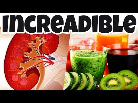 incredible-ways-to-cleanse-your-kidney---how-to-support,-detox-kidneys-naturally