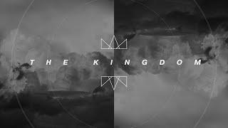 Anthem Hayden // Matthew 9:35-38 // September 5th