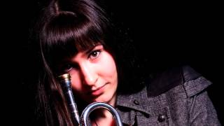 Angela Avetisyan 4tet Medley.mp4