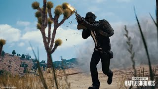 LIVE GAME RedBerets  XBOX ONE