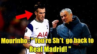 shocking football chats you surely ignored #9