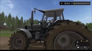 Link:https://www.modhoster.de/mods/deutzagrostar661-black-beauty#description http://www.modhub.us/farming-simulator-2017-mods/deutz-agrostar-661-black-beauty-v1-2/