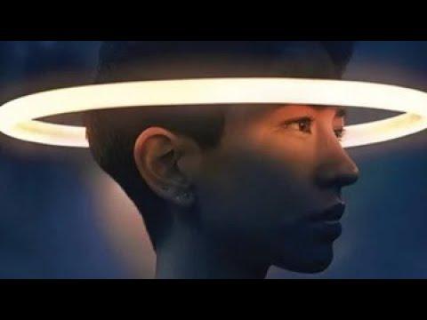 Разрабы (Devs) - Трейлер (субтитры, 2020) | Сериал