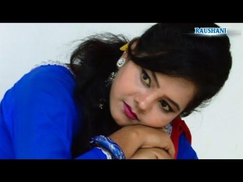 HD भुला द प्यार यार के || Bhojpuri sad songs 2016 new || Pradeep Singh