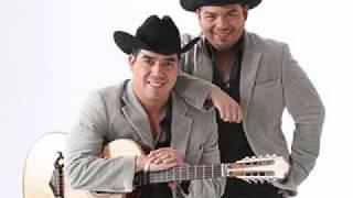 """Voces Del Rancho """"Lucio Vazquez"""""""