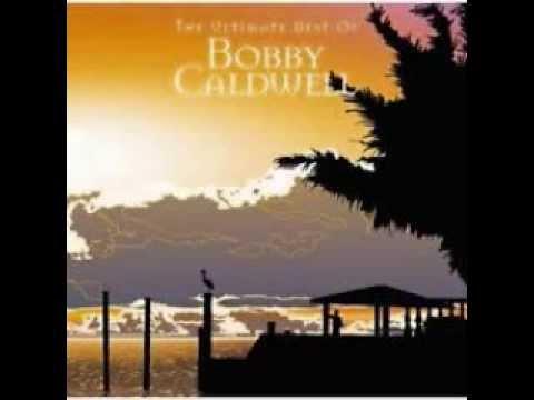 Don't Lead Me On - Bobby Caldwell