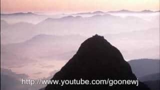 Muni Nandana Siri (Instrumental) - The Fortunes