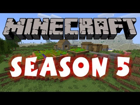 Minecraft Tree Farm Guide Related Keywords & Suggestions - Minecraft