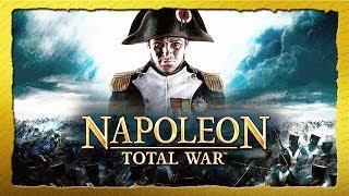 Stream Best Of | Napoleon: Total War | Kompetente Reichsführer im Einsatz