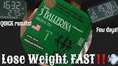maya jama înainte și după pierderea în greutate pierde greutatea rapidă pentru petrecere