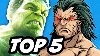 Agents Of SHIELD Season 3 Episode 6 - TOP 5 WTF and Marvel Easter Eggs