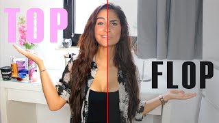 Lufy- 10 Produits: Top ou Flop? Devinez! | +Evènement inattendu