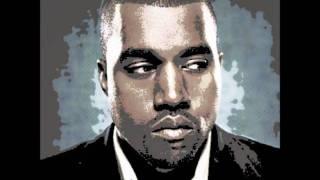 Big Sean - Marvin Gaye and Chardonnay Ft. Kanye West & Roscoe Dash Lyrics in Discription