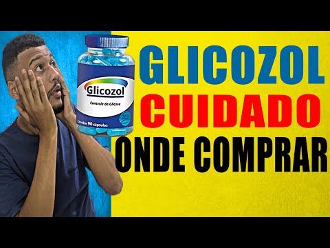 glicozol-onde-comprar?-glicozol-funciona-mesmo?-glicozol-site-oficial