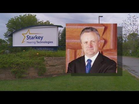 Lawsuit In Starkey Case Alleges Firings Were Retaliation
