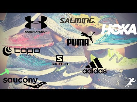 running-shoe-logos-debate-begins-|-best-design-and-why?