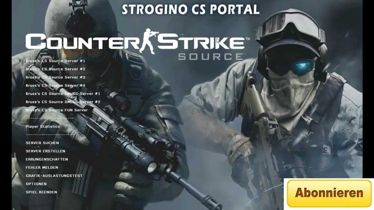 counter strike kostenlos downloaden