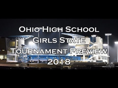 674f94e63 OhioTennisZone - Ohio High School Tennis
