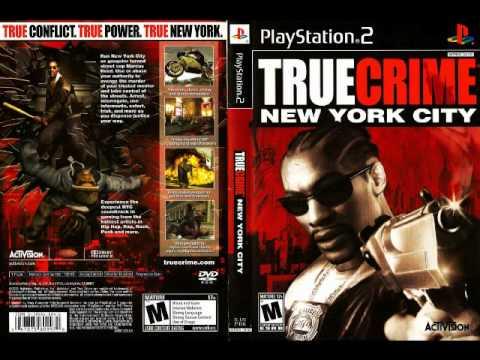 Top 30 Mejores Juegos De Ps2 16 12 2010 Youtube