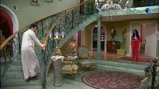 مسلسل الزوجة الرابعة HD - الحلقة العاشرة (10) - El zouga El Rabaa HD Video