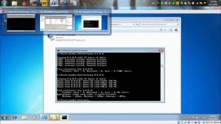 CCNP SWITCH - Configuring Wired 802.1X with NPS Part 2/2  (Port-Based Authentication)