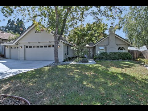 1002 Tanzania Drive Roseville, CA Homes for Sale | MLS# 17053387 | www.whycbsactahoe.com