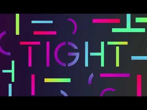 Kaskade - Tight (J. Worra Remix)