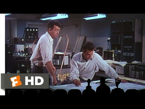 Mystery Science Theater 3000: The Movie 310 Movie   Special Delivery 1996 HD