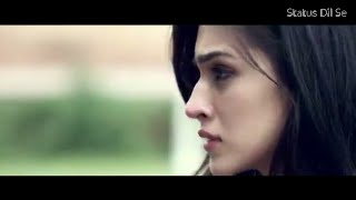 Kriti_Sanon_Heart_touching_sad_har_aaina,