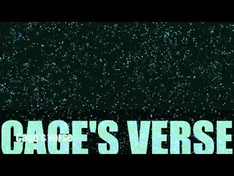 KiD CuDi- Maniac ft. Cage and St.Vincent