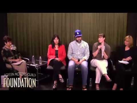 LifeRaft: Social Media Career Panel