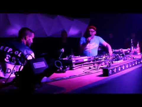 LMC Revival 2017 Live Music Circus Köthen