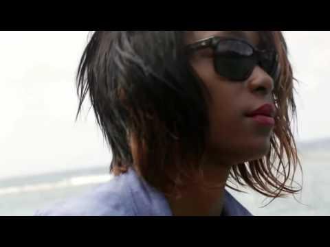 The WeekndWicked GamesMusic Video with Racquel JonesHD720p