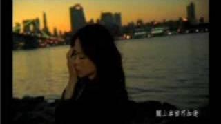 蔡健雅 [如果你愛我] MV完整版