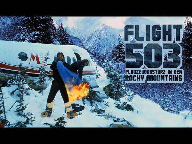 Katastrophenfilme Flugzeug Youtube