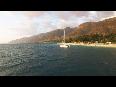 O.U.R. Report: Haiti