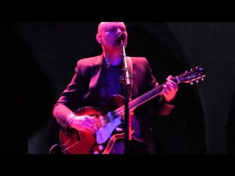 """Smashing Pumpkins """"Prairie Song"""" Minneapolis,Mn 6/25/15 HD"""