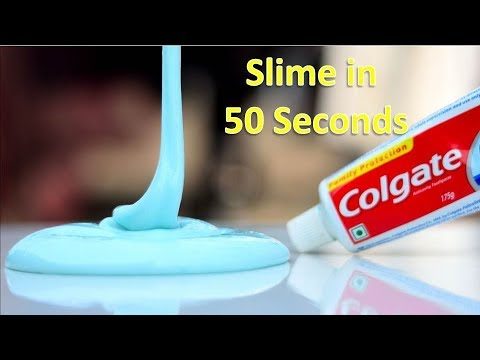 ✳️how-to-make-slime-in-less-than-1-minute-using-colgate
